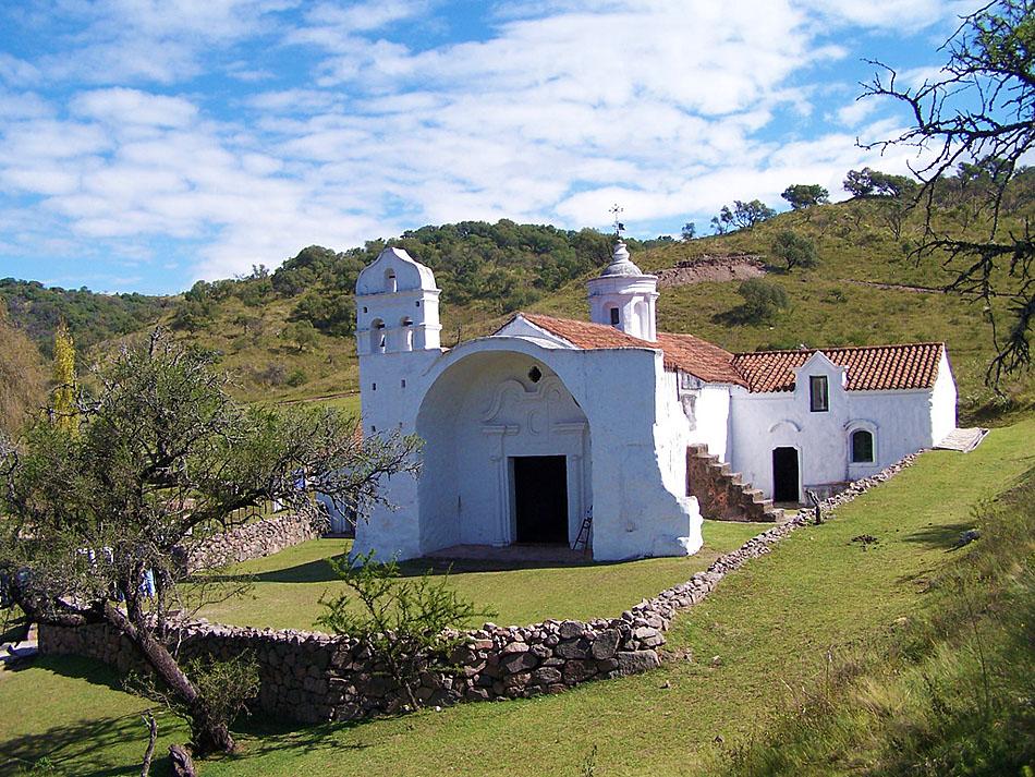 Villa Carlos Paz Argentina  city photos : Candonga Villa Carlos Paz Argentina