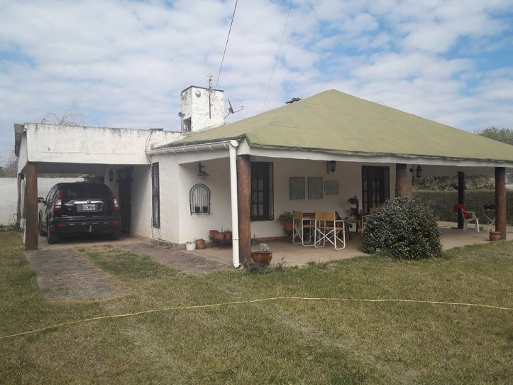 inmobiliaria mansion venda de casa pre o us