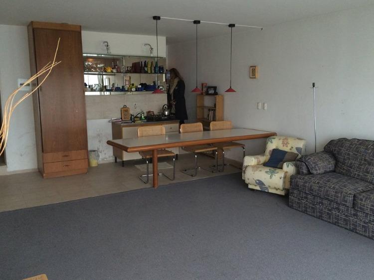 Inmobiliaria mansion venta de casa chalet precio