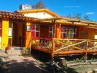 Tanti Paradise Hotel & Spa