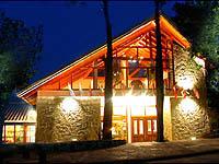 Los Espinillos Hotel & Spa