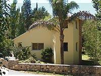 Las Terrazas Resort Apart Cabañas En Villa Carlos Paz
